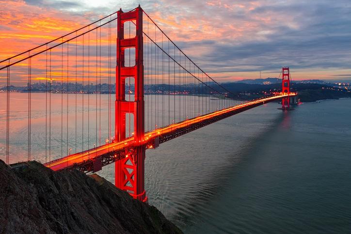 California Income Tax Law, California Income Tax Laws