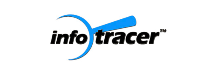 InfoTracer.com, InfoTracer Review, InfoTracer Opt Out