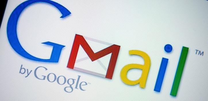How to Open Gmail, Gmail Account, Gmail Email