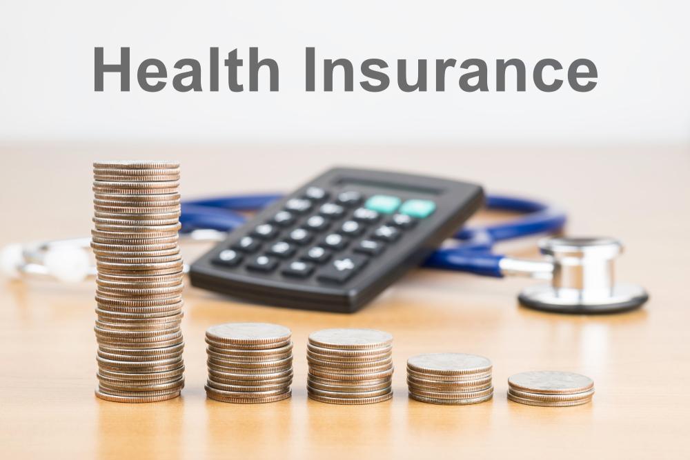 Health Insurance Nebraska, Nebraska Health Insurance