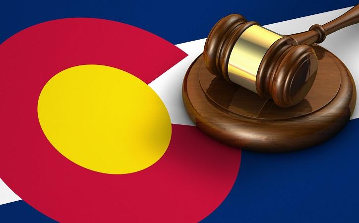 Craziest Laws in Colorado, Craziest Colorado Laws