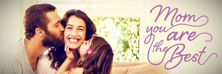 Mother's Day, What is Mother's Day, Mother's Day Gift Ideas