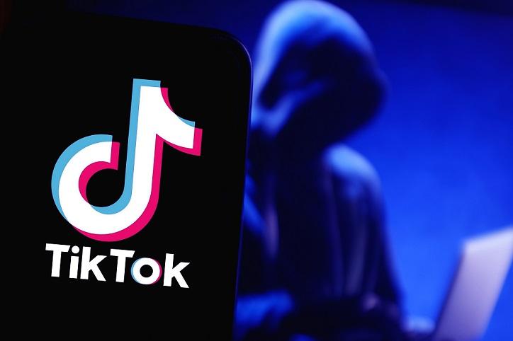 Tik Tok hacked: how can cybercriminals hack your Tik Tok account?
