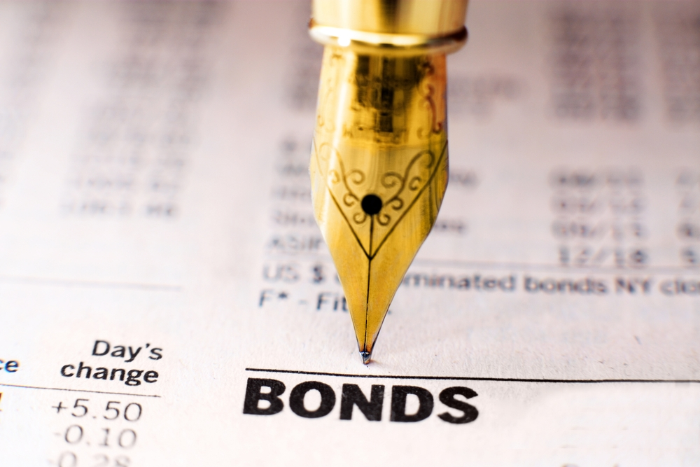 Bonds, What are Bonds, What is a Bond