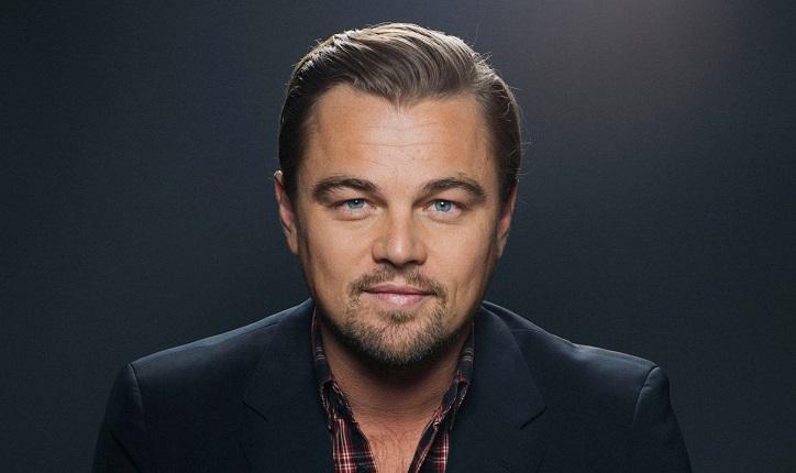 Leonardo DiCaprio Background Check, Leonardo DiCaprio Public Records