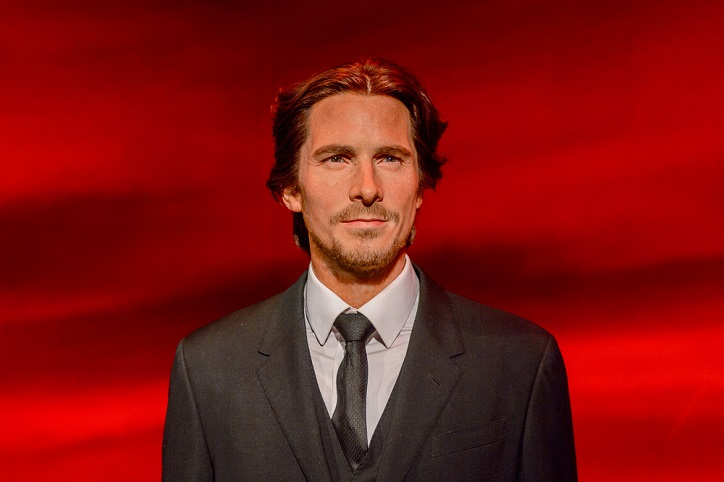 Christian Bale Background Check, Christian Bale Public Records
