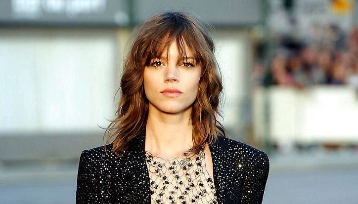 Freja Beha Erichsen Background Check, Freja Beha Erichsen Public Records