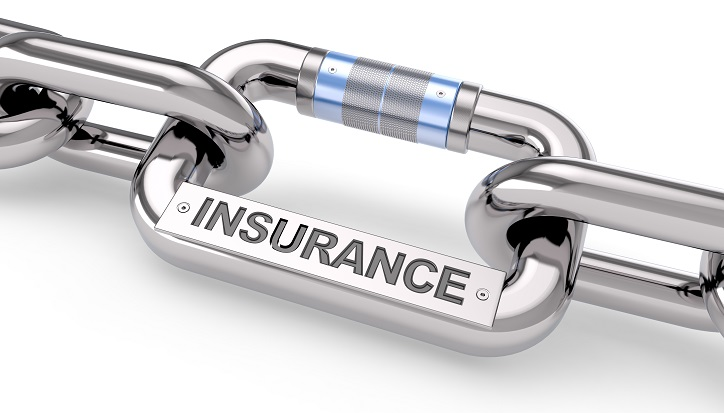 Do You Have to Accept An Insurance Settlement, Insurance Settlement