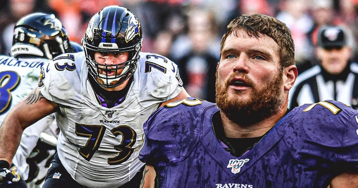 Marshal Yanda Background Check,Marshal Yanda Public Records