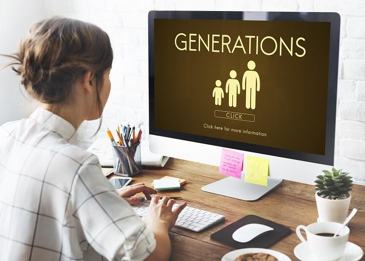 Genealogy, Genealogy Definition, Genealogy Test