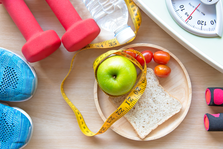 Weight Loss Tips, Best Ways to Lose Weight