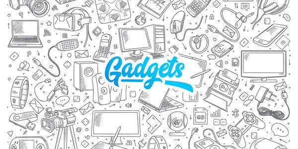 10 Coolest Gadgets under $50