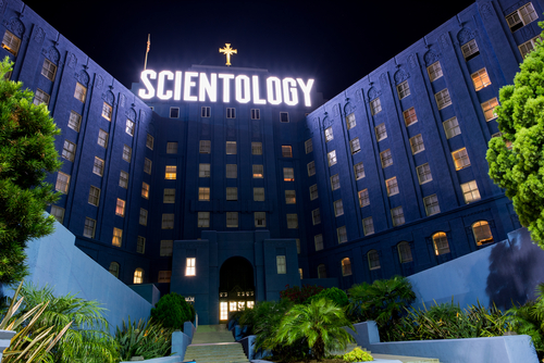 Scientology, What is Scientology, Scientology Review