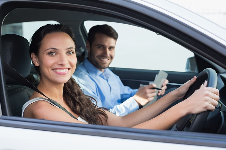 Louisiana Drivers Training, Drivers Training Louisiana