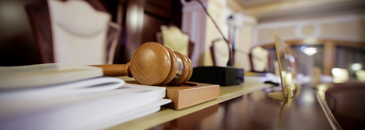 Rape Shield Laws, Arkansas Rape Shield Laws