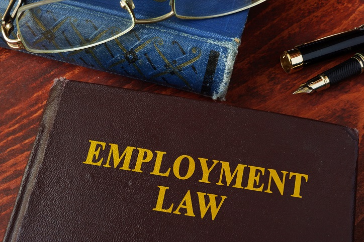 Arizona Employment Law, Arizona Employment Laws