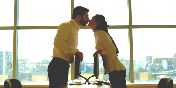 Dating Co-Worker 10 Tips, Tips for Dating Co-Workers