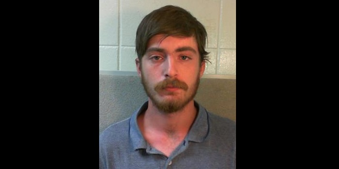 Alabama Man Arrested for Multiple Child Sex Abuse Charges