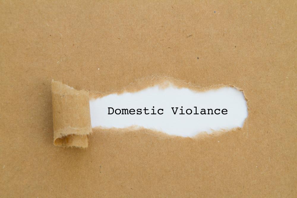 Domestic Violence, Domestic Violence Statistics