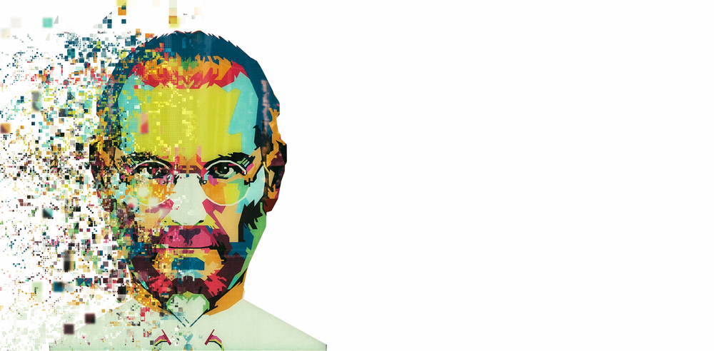 Steve Jobs, Who Was Steve Jobs, Who is Steve Jobs