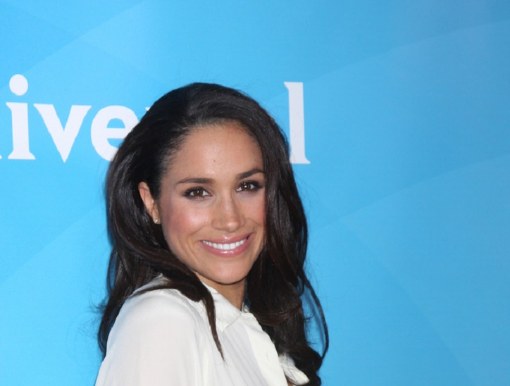 Meghan Markle Background Check, Meghan Markle Public Records