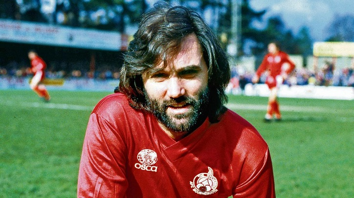 George Best Background Check, George Best Public Records