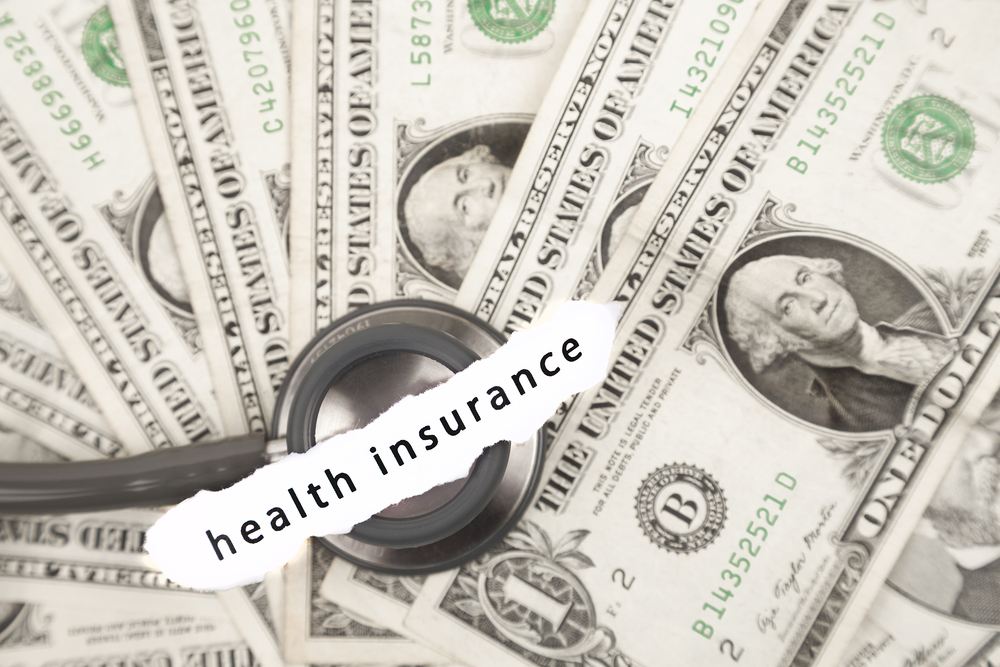 Health Insurance California, California Health Insurance