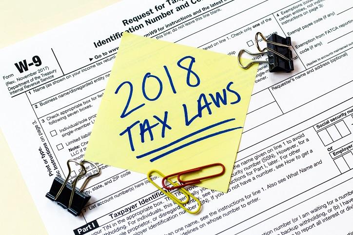 Trump Tax Plan, Trump Tax Plan Calculator