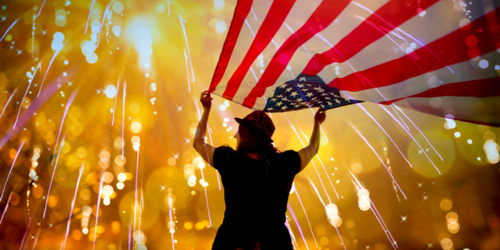 Important 4th of July Safety Tips and Summer Safety Tips