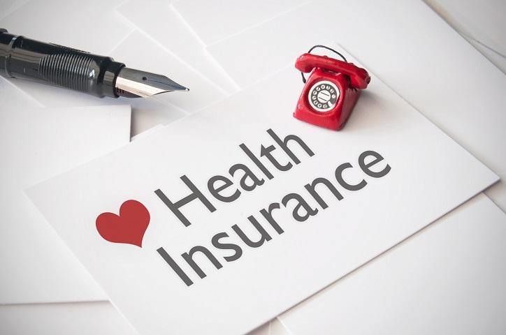 Health Insurance West Virginia, West Virginia Health Insurance