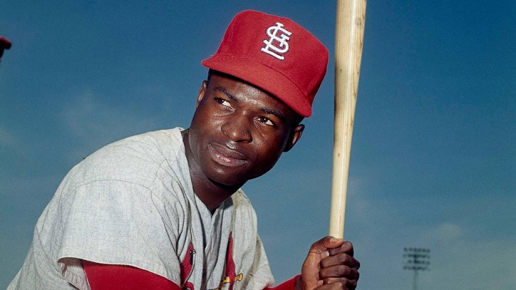 Lou Brock Background Check, Lou Brock Public Records