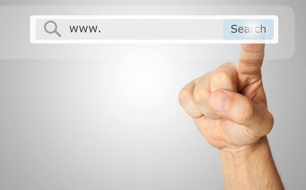 How Do Search Engines Work, Search Engine Rankings, Search Engines