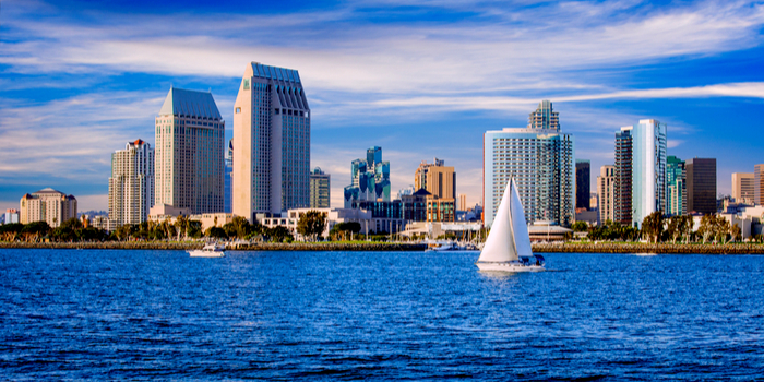 San Diego Background Check, San Diego People Search, San Diego Information