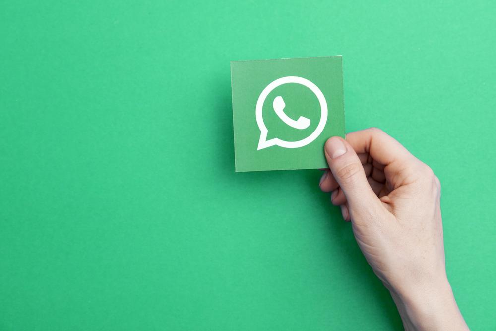 WhatsApp Messenger Review, WhatsApp, WhatsApp Application