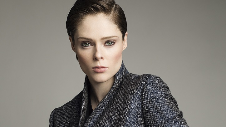 Coco Rocha Background Check, Coco Rocha Public Records