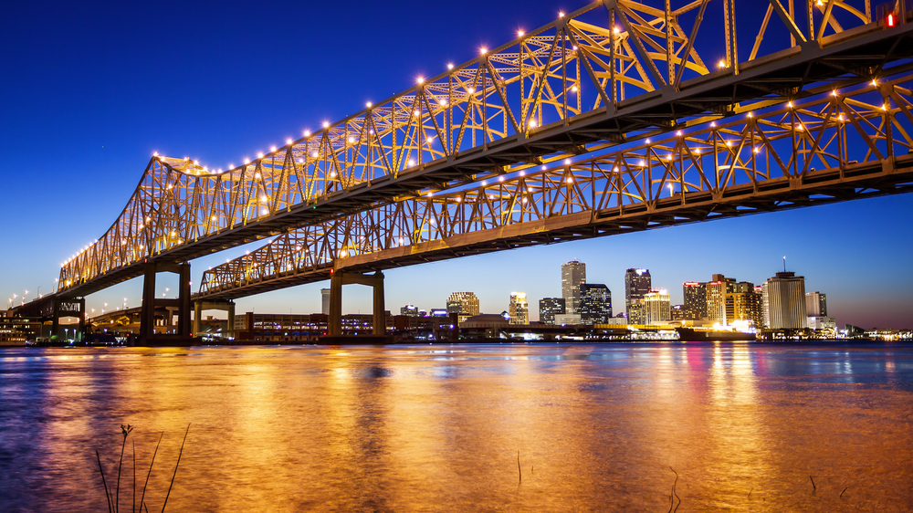 Mississippi Income Tax Law, Mississippi Income Tax Laws