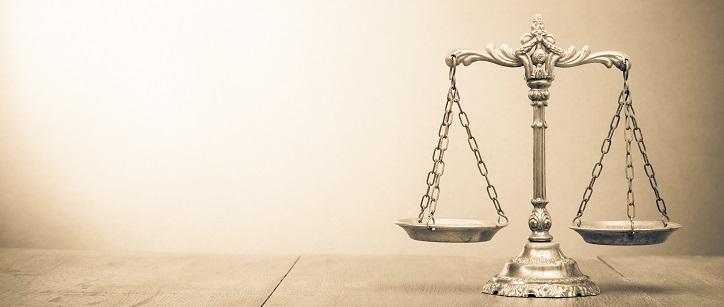 Alaska Statutory Rape Law, Statutory Rape Law Alaska
