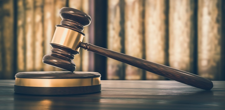 Rape Shield Laws, Illinois Rape Shield Laws
