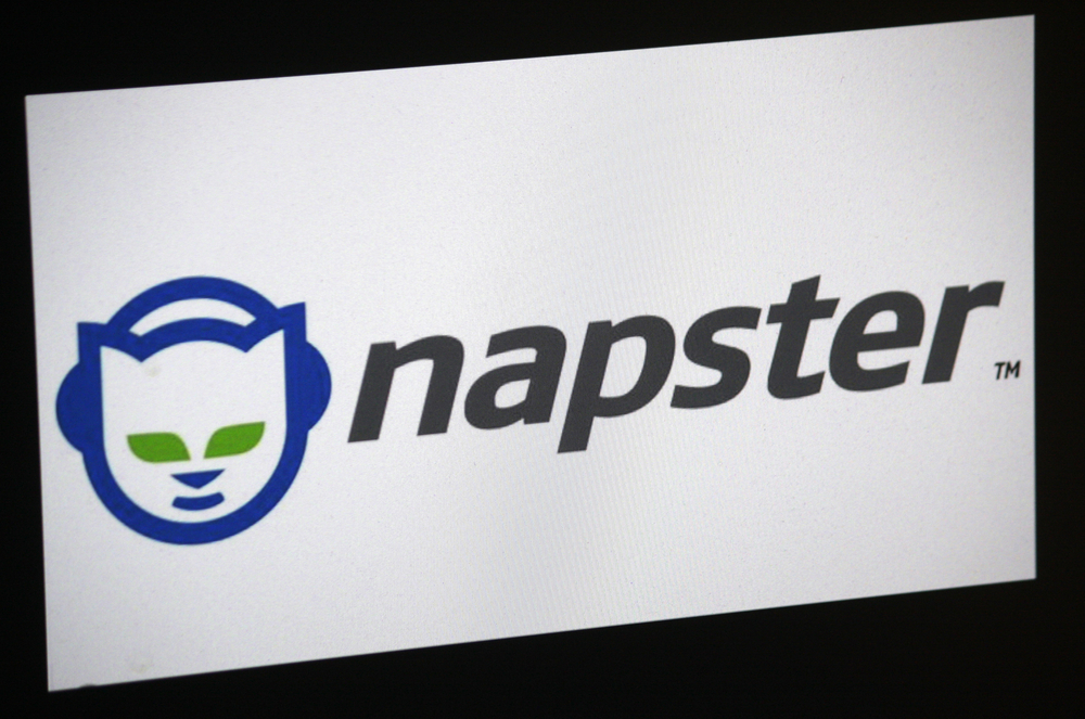 Napster, What is Napster, Napster Music App