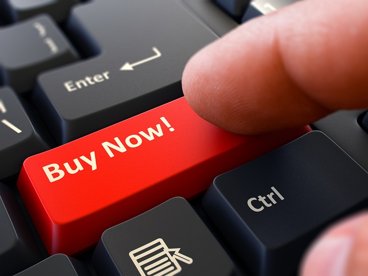 Buy Stocks Online, Best Websites to Buy Stocks Online