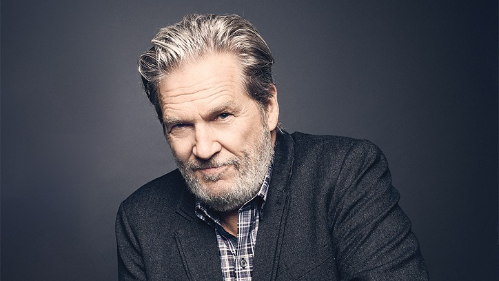 Jeff Bridges Background Check, Jeff Bridges Public Records