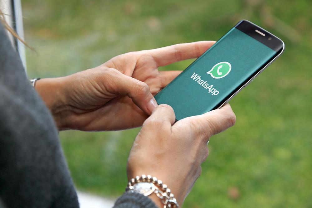 WhatsApp, WhatsApp Messanger, WhatsApp Features