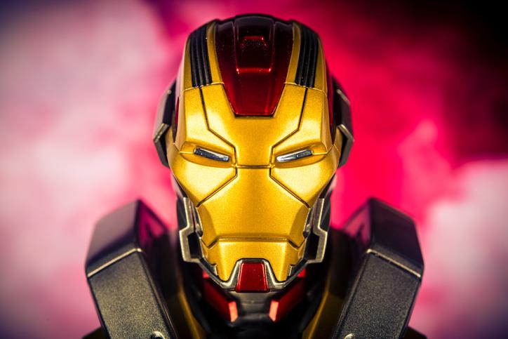Marvel, Marvel Movies, Best Marvel Movies