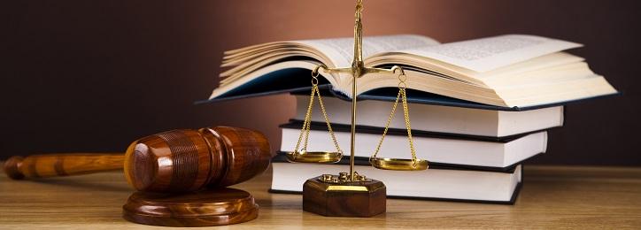 Rape Shield Laws, Montana Rape Shield Laws