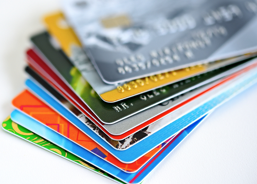 What You Need to Know About Types of Credit Accounts