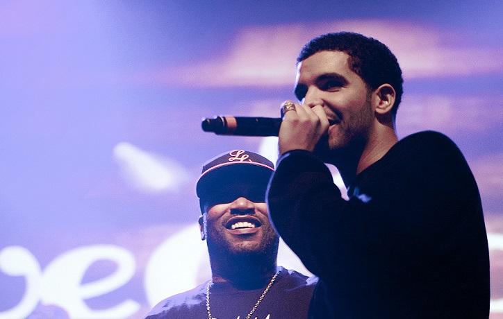 Drake, Drake Biography, Drake Albums