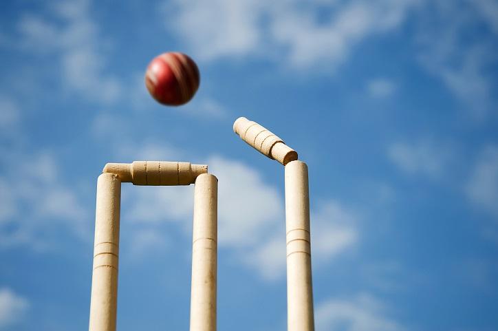 Prepaid Wireless Plans, Cricket Prepaid Wireless Plans