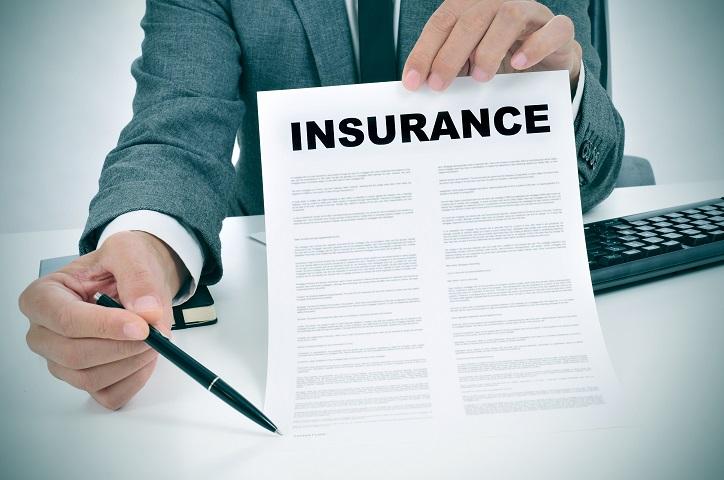 Insurance Company, Progressive Insurance Company
