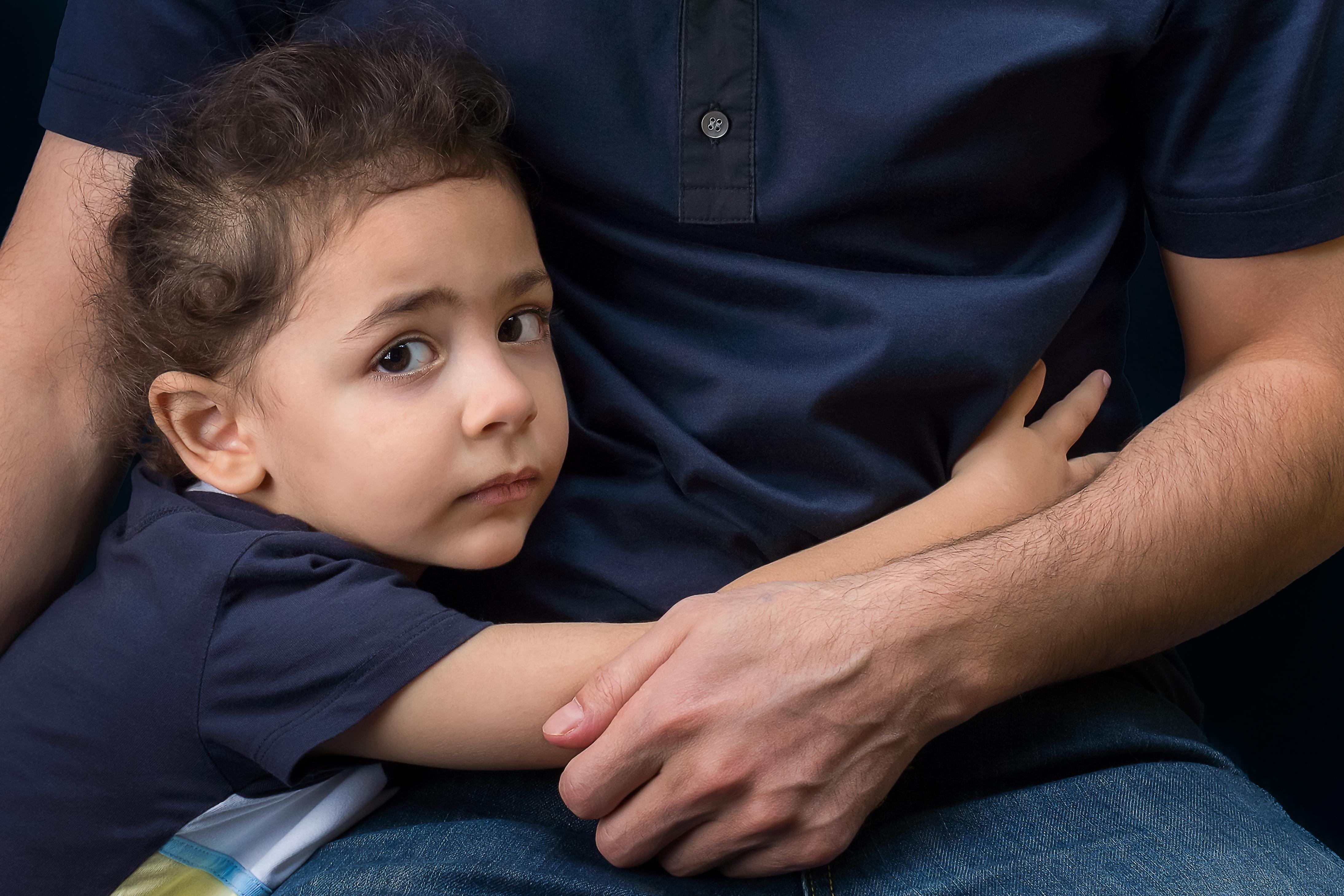 Child Custody Laws in Texas, Child Custody Laws Texas