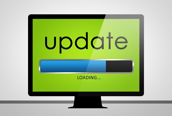 Driver Update, Driver Update Tools, Free Driver Update Tool